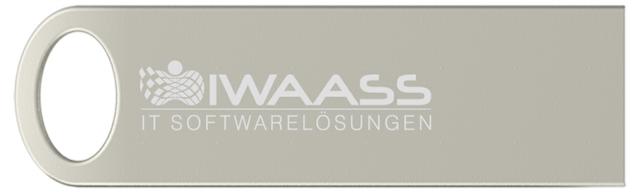 IWAASS_USB_Laser1_klein