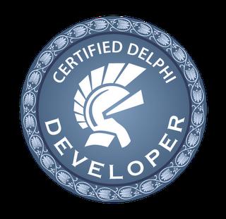 Delphi_Certified_Developer_Logo_transBkgrd