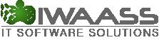 IWAASS